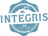 Integris Insurance Services Ltd.