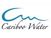 Cariboo Water