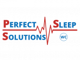 Perfect Sleep Solutions WC Inc