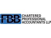FBB Chartered Professional Accountants LLP
