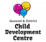 Quesnel & District Child Development Centre