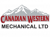 Canadian Western Mechanical