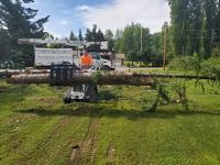 Rick's Tree Removal Service