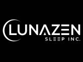 Lunazen