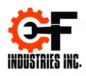 CF Industries Inc