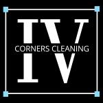 Four - IV Corners Cleaning