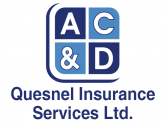 ac&d (Quesnel) Insurance Services Ltd