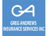 Greg Andrews Insurance Services