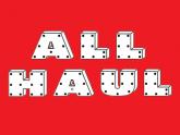 All Haul