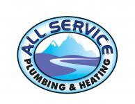 All Service Plumbing & Heating
