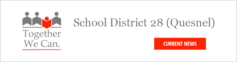 School District 28 - News Releases
