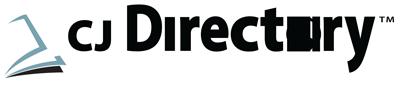 CJ Directory