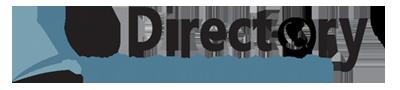 CJ Directory - homepage