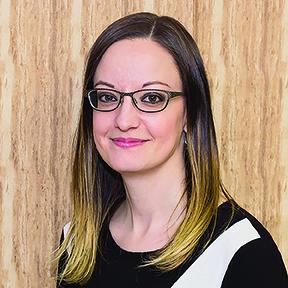 Angie Braconnier
